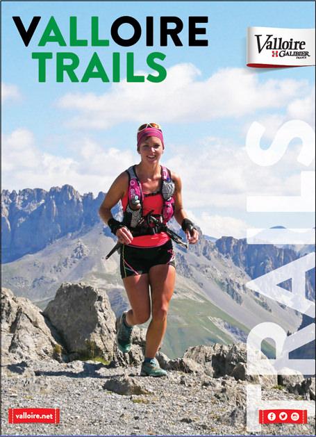 carte_trail