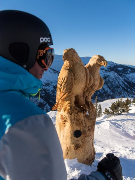 domaine-skiable-scuklpture-valloire.jpg